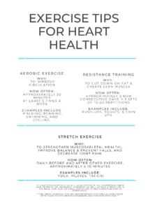 Healthy Recipes - At Home Urgent Care