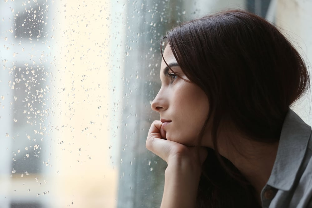 A look into Seasonal Effective Disorder & Depression