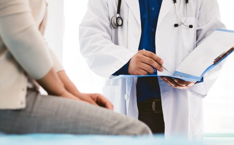 Demand for Doctors and Nurses Is Tricky to Predict